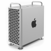 Компьютеры Apple Mac Pro