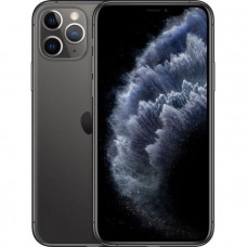Телефон Apple iPhone 11 Pro Max 256GB «серый космос»