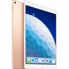 Apple iPad Air 256Gb Wi-Fi 2019 Gold