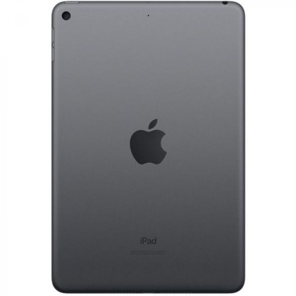 Apple iPad mini 5 256Gb Wi-Fi 2019 (серый космос)