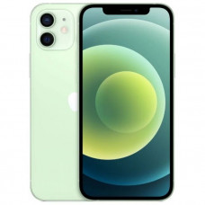 Телефон Apple iPhone 12 64GB Green (Зеленый)