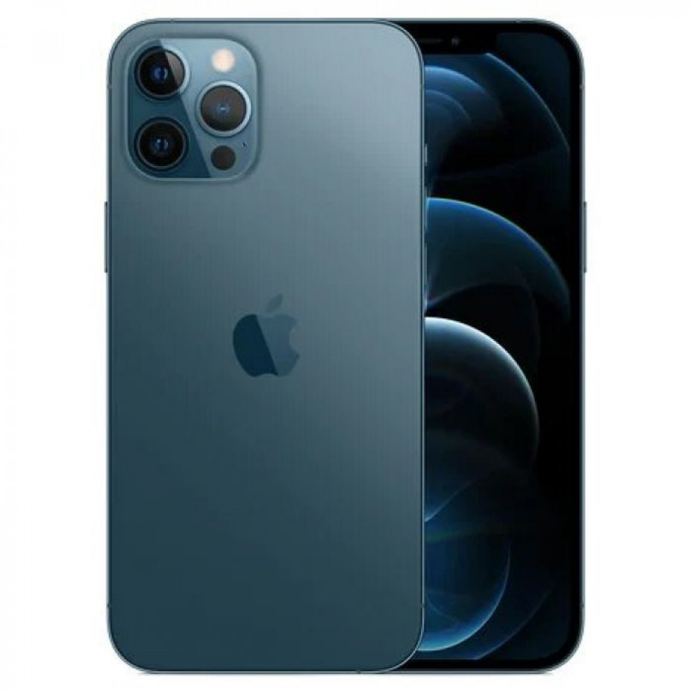 Apple iPhone 12 Pro Max 512GB Blue