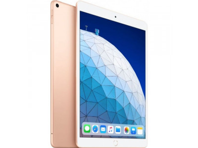 Apple iPad Air 64Gb Wi-Fi 2019 Gold