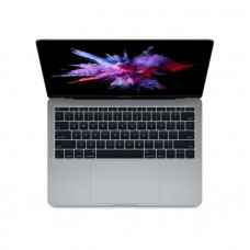 "Apple MacBook Pro 13"" Core i5 2,3 ГГц, 8 ГБ, 256 ГБ SSD, Iris 640 «серый космос»"