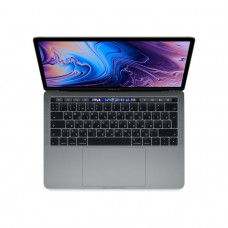 "Apple MacBook Pro 13"" Core i5 2,3 ГГц, 8 ГБ, 256 ГБ SSD, Iris Plus 655, Touch Bar «серый космос»"
