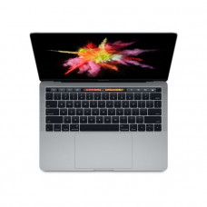 "Apple MacBook Pro 13"" Core i5 3,1 ГГц, 8 ГБ, 256 ГБ SSD, Iris 650, Touch Bar «серый космос»"
