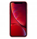 Apple iPhone XR 64 ГБ (PRODUCT)RED USA
