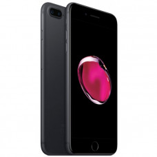 Телефон Apple iPhone 7 Plus 256 ГБ Матовый