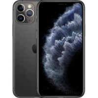 Apple iPhone 11 Pro 256GB «серый космос»