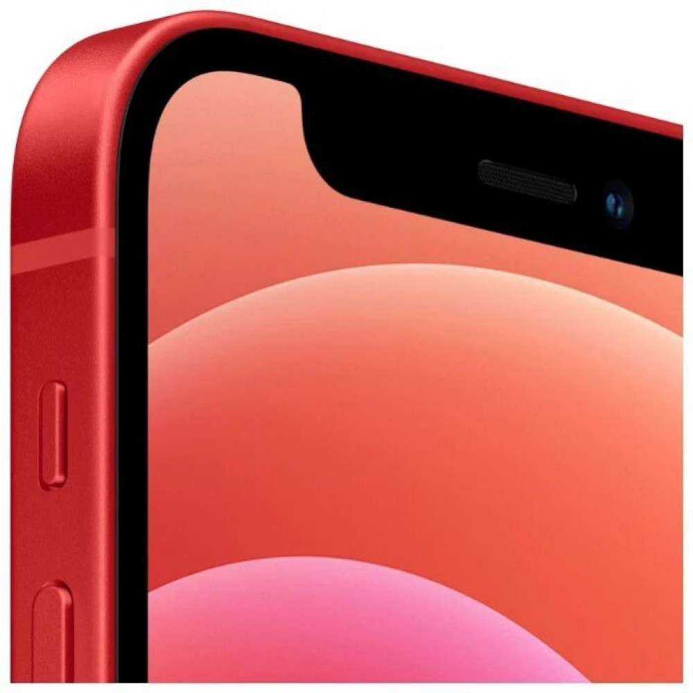 Телефон Apple iPhone 12 mini 128GB Red